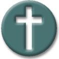 Logo Cross.