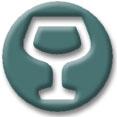 Logo Laver.