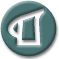 LogoPitcher